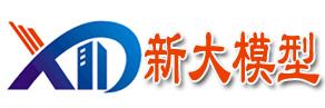 西宁亚博体育app下载官网公司亚博体育app在线下载